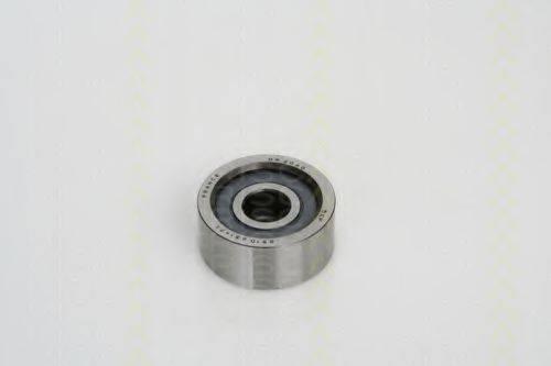 TRISCAN 8641102025 Паразитный / ведущий ролик, поликлиновой ремень