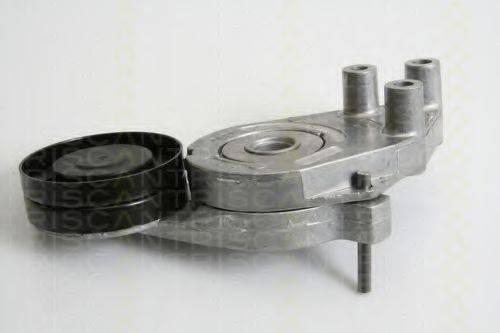 TRISCAN 8641293029 Натяжная планка, поликлиновой ремень