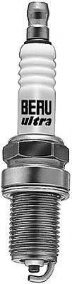 BERU Z63 Свеча зажигания