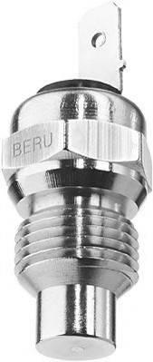 BERU ST049 Датчик, температура охлаждающей жидкости