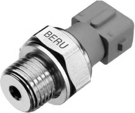 BERU SPR023 Датчик давления масла
