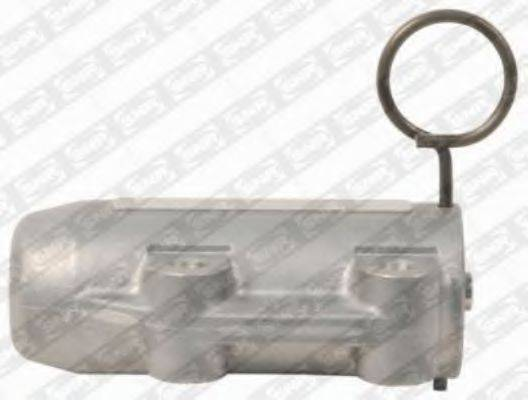 SNR GT35762 Натяжной ролик, ремень ГРМ