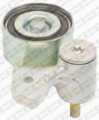 SNR GT35764 Натяжной ролик, ремень ГРМ
