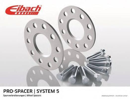 EIBACH S90505027 Расширение колеи