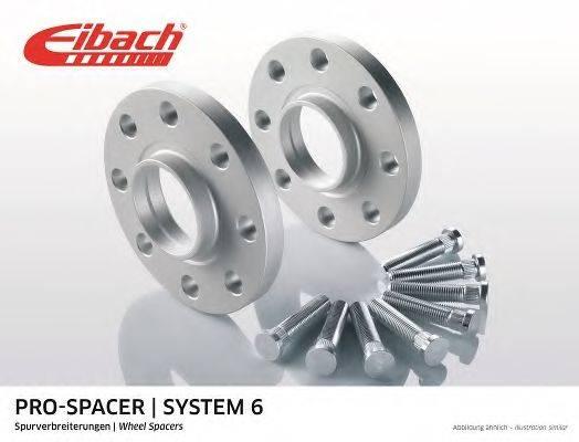 EIBACH S90610002 Расширение колеи