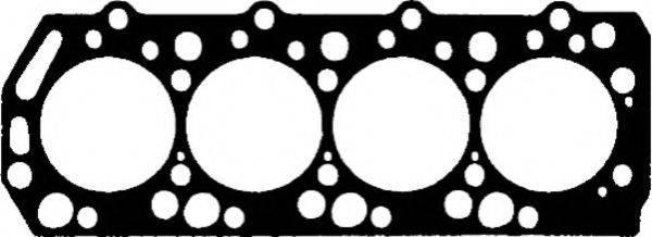 PAYEN BS130 Прокладка, головка цилиндра