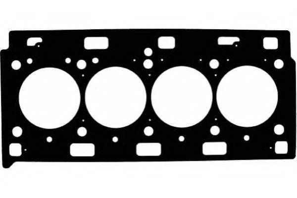 PAYEN AE5210 Прокладка, головка цилиндра