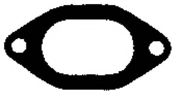 PAYEN JC054 Прокладка, впускной коллектор