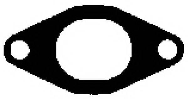 PAYEN JC055 Прокладка, выпускной коллектор