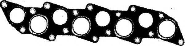 PAYEN JC224 Прокладка, впускной / выпускной коллектор