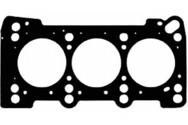 PAYEN AC5960 Прокладка, головка цилиндра