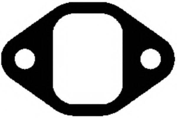 PAYEN JD5851 Прокладка, выпускной коллектор