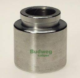 BUDWEG CALIPER 234312 Поршень, корпус скобы тормоза