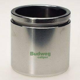 BUDWEG CALIPER 235419 Поршень, корпус скобы тормоза