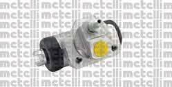 METELLI 040095 Колесный тормозной цилиндр