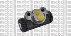 METELLI 040447 Колесный тормозной цилиндр