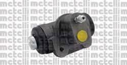 METELLI 040814 Колесный тормозной цилиндр