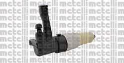 METELLI 540049 Рабочий цилиндр, система сцепления