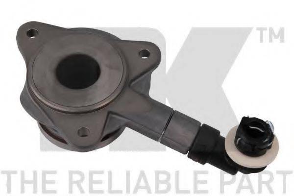 NK 141904 Центральный выключатель, система сцепления