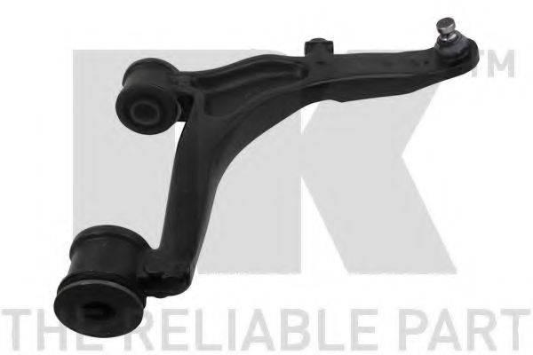 NK 5012246 Рычаг независимой подвески колеса, подвеска колеса