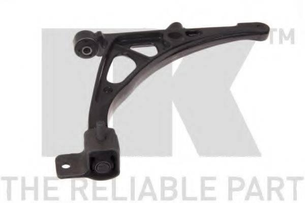 NK 5013715 Рычаг независимой подвески колеса, подвеска колеса