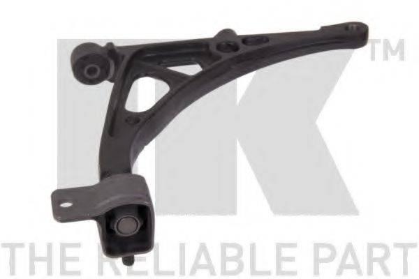 NK 5013716 Рычаг независимой подвески колеса, подвеска колеса