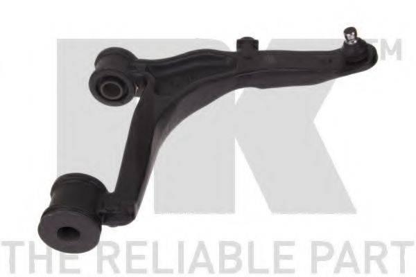 NK 5013922 Рычаг независимой подвески колеса, подвеска колеса
