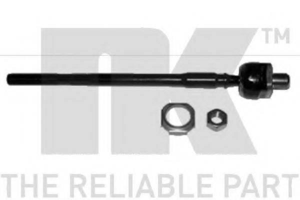NK 5032205 Осевой шарнир, рулевая тяга