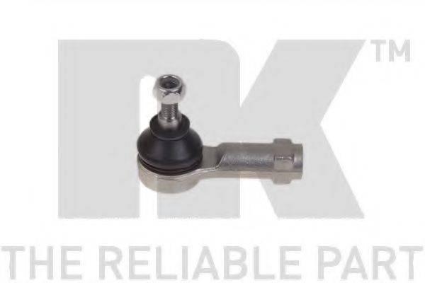 NK 5033401 Наконечник поперечной рулевой тяги