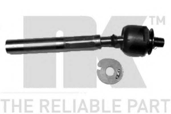 NK 5033713 Осевой шарнир, рулевая тяга