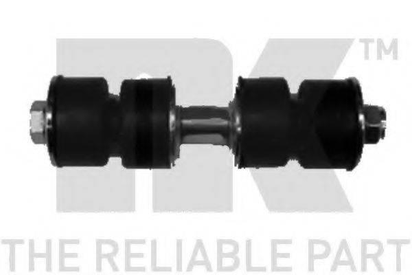 NK 5113005 Тяга / стойка, стабилизатор