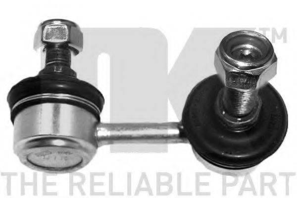 NK 5113401 Тяга / стойка, стабилизатор