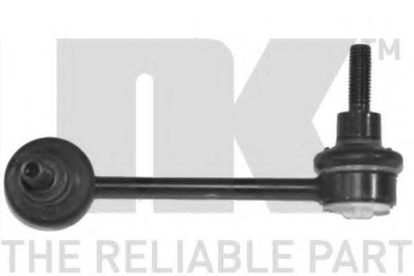 NK 5113615 Тяга / стойка, стабилизатор