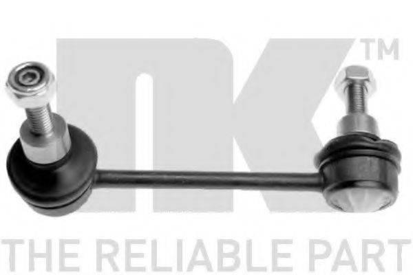 NK 5113616 Тяга / стойка, стабилизатор
