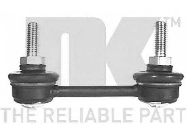 NK 5114736 Тяга / стойка, стабилизатор