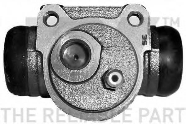 NK 803744 Колесный тормозной цилиндр