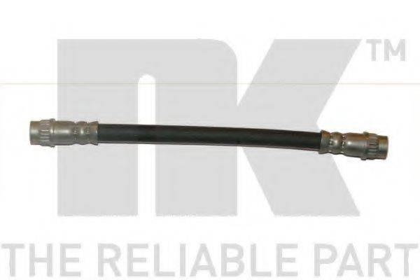 NK 853723 Тормозной шланг