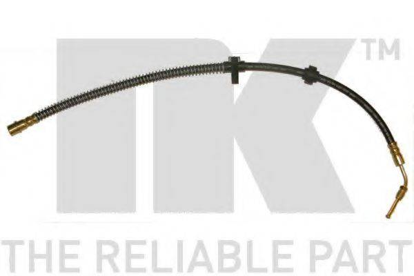 NK 853751 Тормозной шланг