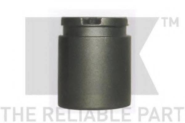 NK 8640003 Поршень, корпус скобы тормоза