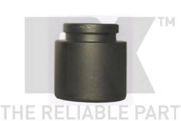 NK 8645007 Поршень, корпус скобы тормоза