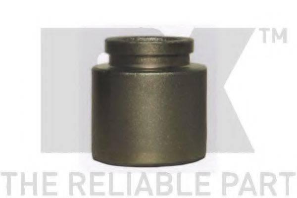 NK 8645017 Поршень, корпус скобы тормоза