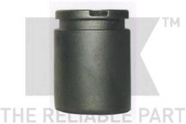 NK 8699045 Поршень, корпус скобы тормоза