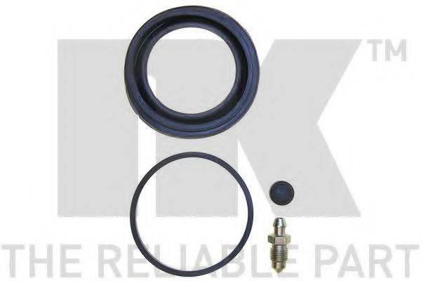 NK 8822010 Ремкомплект, тормозной суппорт