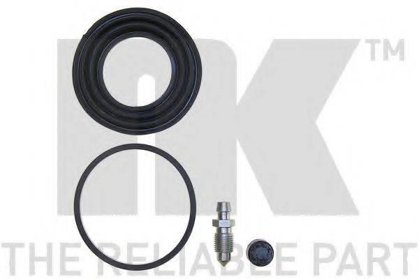 NK 8830025 Ремкомплект, тормозной суппорт