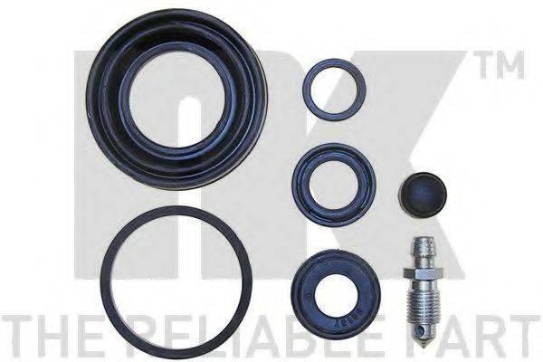 NK 8899040 Ремкомплект, тормозной суппорт