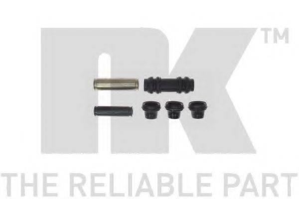 NK 8936008 Направляющая гильза, корпус скобы тормоза