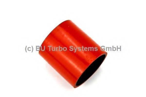 BU 700303 Трубка нагнетаемого воздуха