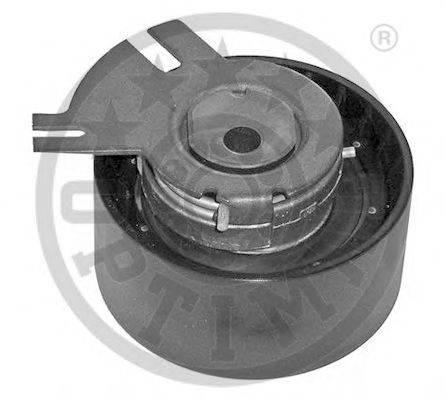 OPTIMAL 0N1269 Натяжной ролик, ремень ГРМ