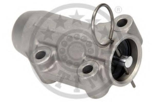 OPTIMAL 0N1342 Устройство для натяжения ремня, ремень ГРМ