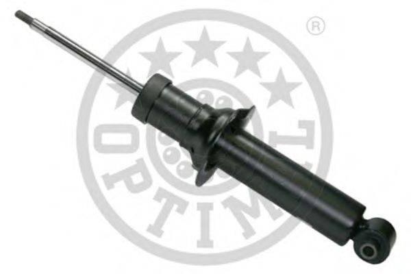 OPTIMAL A1470G Амортизатор